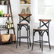kitchen stools sydney furniture stools traditional wooden kitchen stools uk kitchen step stools