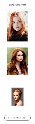 doctor who hairstyles the 25 best karen gillan doctor who ideas on pinterest amy pond