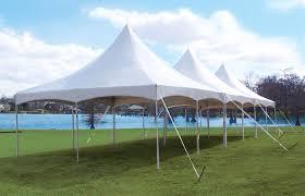tent rentals tent rentals liberty event rentals