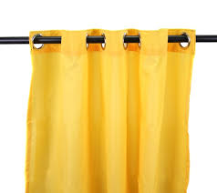 Where To Buy Outdoor Curtains Outdoor Curtains U2013 Jordan Manufacturing Company Inc