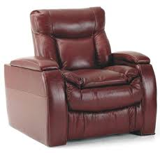 recliners that do not look like recliners i want a recliner that isn t a hideously ugly and b hideously