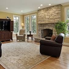 lightolier recessed lighting led retrofit home lighting the best 6 recessed light trim recessed light trim