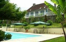 chambres d hotes pyrenees atlantiques 64 pyrenees atlantiques 64 réservez votre chambre d hôtes avec piscine