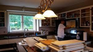 home design gold help kare11 com volunteers needed to fix army widow u0027s home