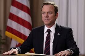 designated survivor season 2 review i can t watch designated survivor without imagining how trump