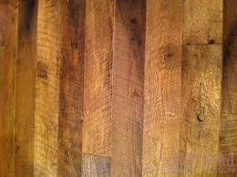 Fleas And Hardwood Floors - brampton hardwood floors u2013 offering you with hardwood u2026 u2013 our