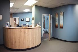 Honest Office Office Tour Dentist In Conroe Tx