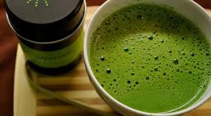 Teh Hijau Serbuk tipe bubuk teh hijau berdasarkan kelasnya okezone lifestyle