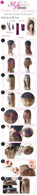 can you cut the weave hair off quick weave quick weave bob pinterest quick weave bobs and wig