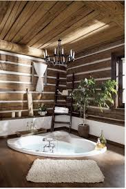 spa bathroom decor ideas brilliant ideas on how to make your own spa like bathroom