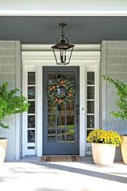 front door at home depot solid wood exterior doors wood doors