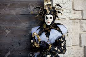 venetian jester costume jester images stock pictures royalty free jester photos and