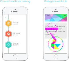15 apps that you need to check out the muse