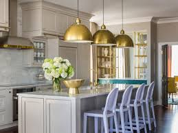 soft and sweet vanila kitchen design stylehomes net home decorating ideas interior design hgtv