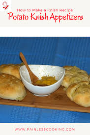 where to buy knishes how to make a knish recipe knish recipe beef gravy and gravy