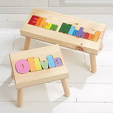 personalized pictures with names personalized gifts for kids personalizationmall