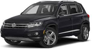 volkswagen atlas black wheels 2018 volkswagen atlas 3 6l v6 launch edition pompton plains nj