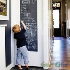 wall decals australia art stickers tree nursery baby room vinyl chalkboard wall stickers