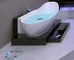 Digital Bathroom Design From Ideal Standard Hitech From Heaven - Ideal standard bathroom design