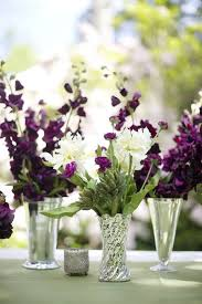 best 25 purple and white flowers ideas on pinterest floral