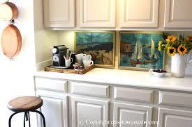 Bar In Kitchen Ideas Coffee Bar Ideas For Indoor Decor