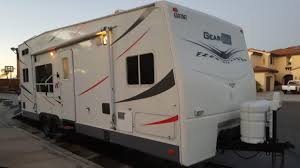 28 2000 fleetwood mallard travel trailer manual 29s 27321