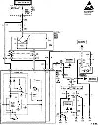 wiper motor wiring diagram with simple pictures diagrams wenkm com
