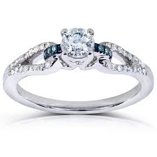 alternative wedding ring jewelry rings wedding rings with one diamond resale alternative