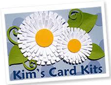 s card kits unique handmade card kits card kits