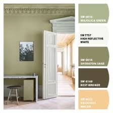 sherwin williams queen anne lilac this old house pinterest