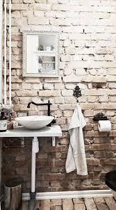 98 best brooklyn lair bathroom remodel images on pinterest room