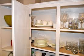 Kitchen Cabinets Liners Home Decoration Ideas - Best liner for kitchen cabinets