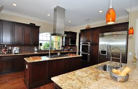 new home layouts l i u g which kitchen layout is right for your home javic