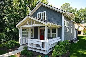 cottage designs beach cottage house plans beach house plans small small beach house