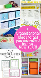 inspiration monday party inspiration for moms