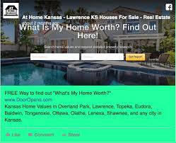 lawrencelist lawrence kansas homes for sale by real estate agent