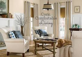 country living room curtains country living room curtain ideas site about home room