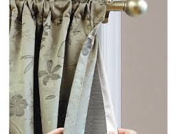 Velvet Drapes Target by Curtains Curtain Thermal Insulated Curtains Target Begenn In