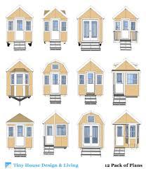 ana white quartz tiny house free plans diy projects handmade from