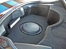 Dodge Viper Custom - dodge viper santa fe auto sound