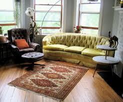 Catalogs For Home Decor by Modern Home Decor Liquidators 3139 Latest Decoration Ideas