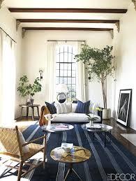 best home decor blogs uk best home decorating home decor stores memphis tn