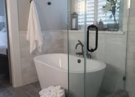 corner tub bathroom ideas agreeable bathroom best small bathtub ideas on corner tub shower