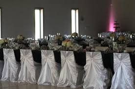 Cheap Universal Chair Covers P2 Weddings