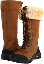 ugg boots sale adirondack ugg adirondack np yosemite shoes shipped free at zappos