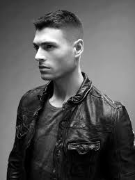 very short haircuts for men over 60 60 short hairstyles for men with thin hair fine cuts
