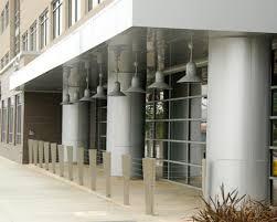 Decorative Column Wraps Crl Arch Column Covers Cladding
