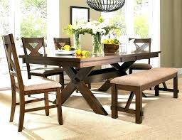 dining room bench seating with backs room table bench with back dining tables dining room table dining