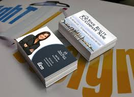 buy premium miami real estate business cards for cheap
