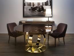 Dining Table Modern Round Designer Dining Furniture Inspirational Nella Vetrina Andrew